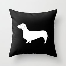 dachshund home decor - all about home decor 2017