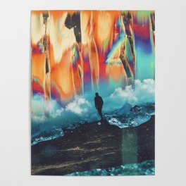 Crystalspace Poster