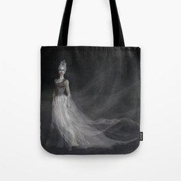 Revenant Tote Bag