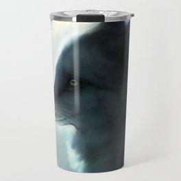 LiS7x Travel Mug