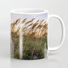 Dunes Coffee Mug