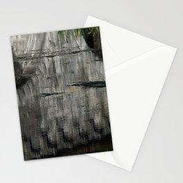 Northboro Aquaduct  #5 Stationery Cards