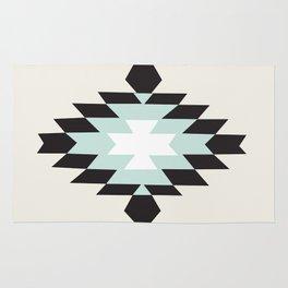 American Native Pattern No. 150 Rug