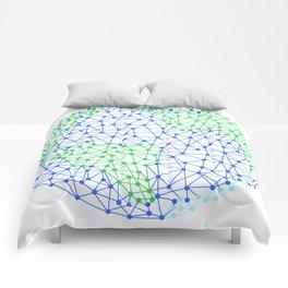 the World Comforters