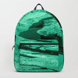 Greenstone Backpack