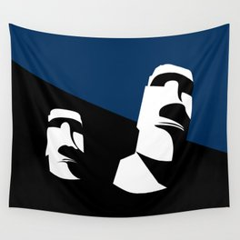 THEY Wall Tapestry
