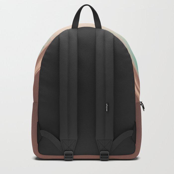 Hai Backpack