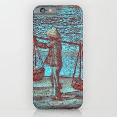Viet iPhone 6s Slim Case