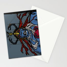the ever-loving Stationery Cards