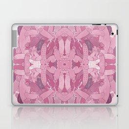 Richard Laptop & iPad Skin