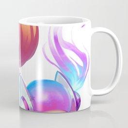 DJ Sona Coffee Mug