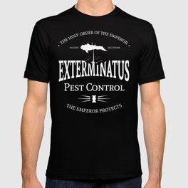 Exterminatus T-shirt
