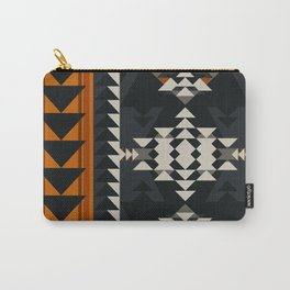 Smokey Joe Pendleton Carry-All Pouch