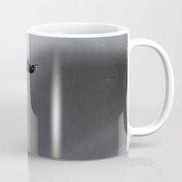 KISS HER MADLY Coffee Mug