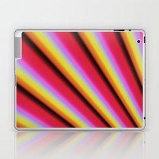 Touch of Sunshine Laptop & iPad Skin