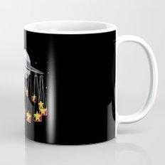 Chairoplanet Coffee Mug