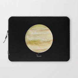 Venus #2 Laptop Sleeve