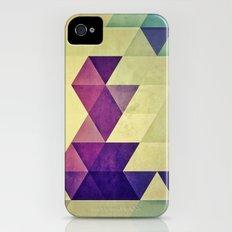 IDYLL Slim Case iPhone (4, 4s)
