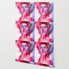 Fire & Water Wallpaper