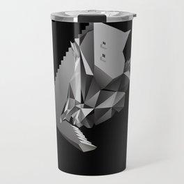 singularity Travel Mug