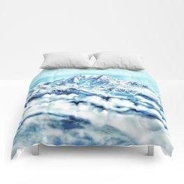 CHANTILLY - Gerald Robin © Design Comforters