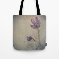 Escaping Inks Tote Bag