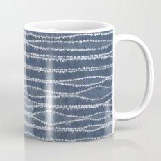 Orinui Stripes Mug