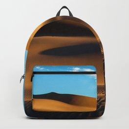 Sands of Time Backpack