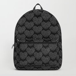 Heart No.2 Backpack