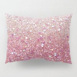 Joyful Spring Pillow Sham