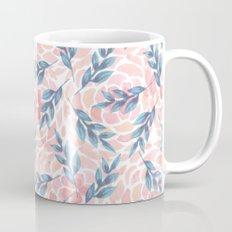 pattern 55 Mug