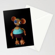 Nico Favolas Stationery Cards
