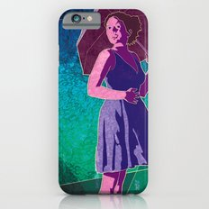 Can you keep a secret? Slim Case iPhone 6s