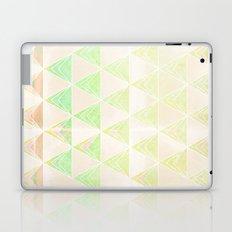Hazy Dream Laptop & iPad Skin
