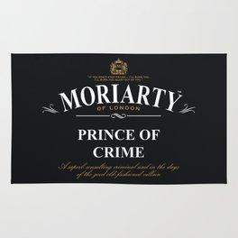 Prince of Crime Rug