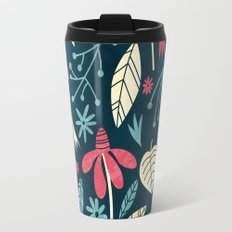 Julepa Travel Mug
