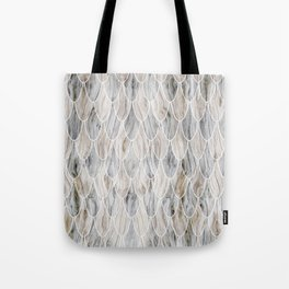 Wird Tote Bag