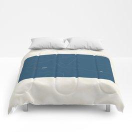 Colorado Parks - v2 Comforters
