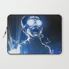 EEEMP! Laptop Sleeve