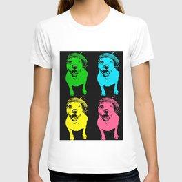 BoPop T-shirt