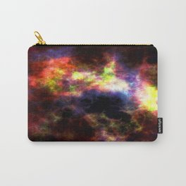 outthere Carry-All Pouch