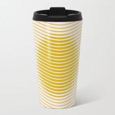 here come the sun Travel Mug