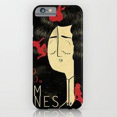 Tom Jones iPhone 6s Slim Case