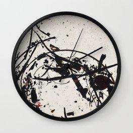 Nature20131214-123# Wall Clock