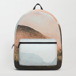 Wild Backpack