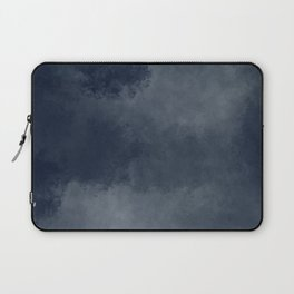 Into the Deep Laptop Sleeve