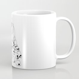 Cat IT Coffee Mug