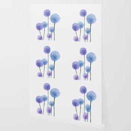 Dandelion Wallpaper