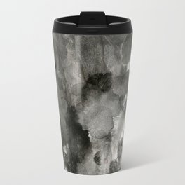 Speckled Travel Mug