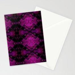Sana 144 Stationery Cards